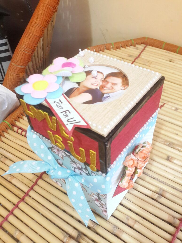 Gift Items for Marriage