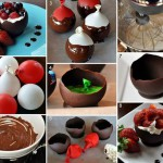 chocolate-bowls-balloons