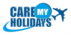Care My Holidays - Logos - Option 3.cdr